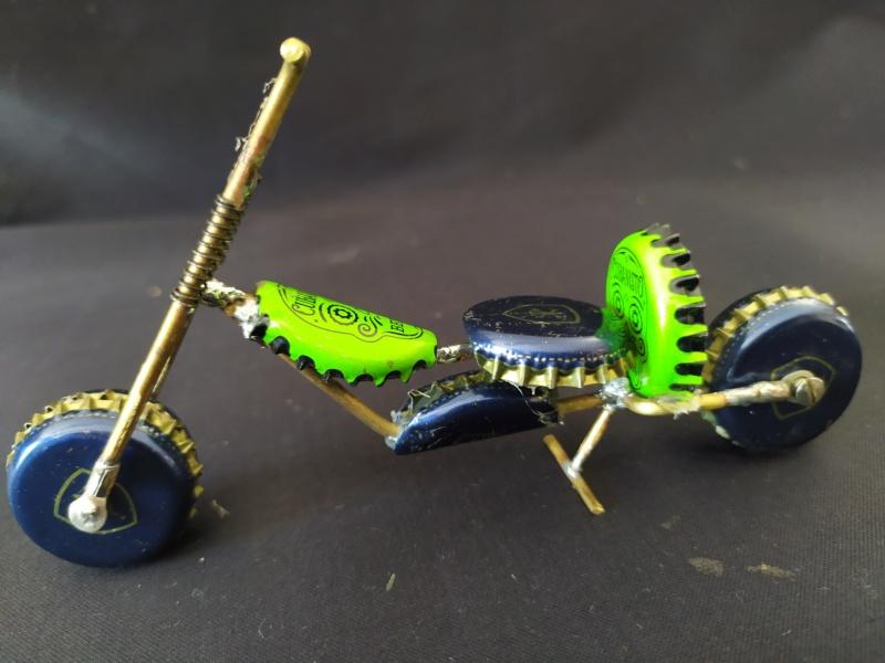 chopper Img_2030