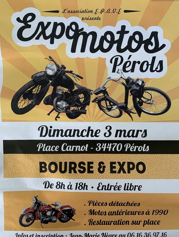 bourse moto Pérols (34) Sans_t10