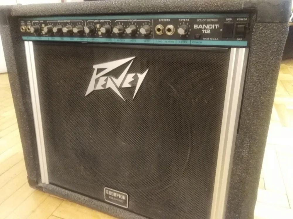 Amplificador Peavey 700 Tour - Página 2 D_nq_n10