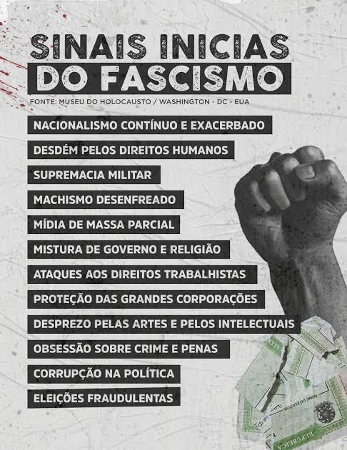 Já Somos um País Fascista - por Dodô Azevedo - Página 2 Images25