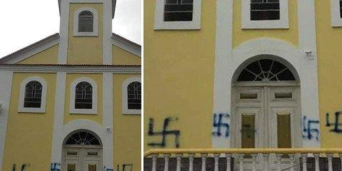 Já Somos um País Fascista - por Dodô Azevedo - Página 2 Images27