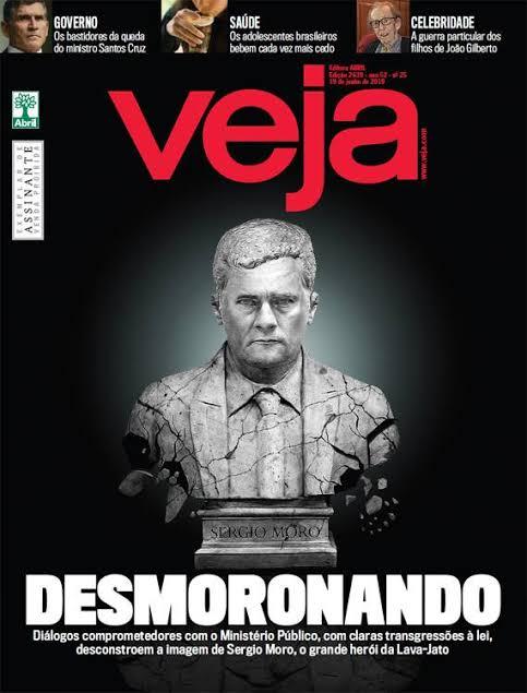 Já Somos um País Fascista - por Dodô Azevedo - Página 17 Images38