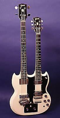 A que se deve a falta de popularidade da Gibson em relação à Fender? - Página 4 Images49