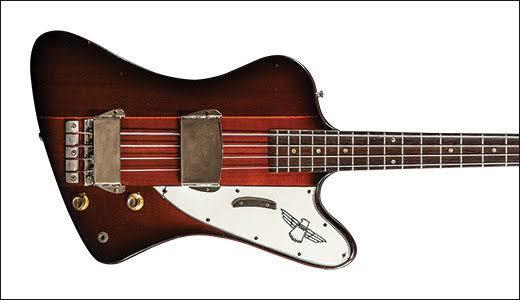 A que se deve a falta de popularidade da Gibson em relação à Fender? - Página 4 Images52