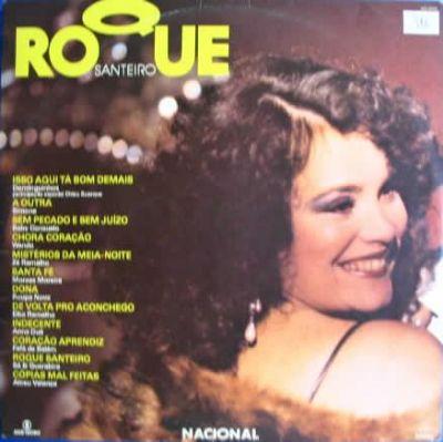 Capas de disco que marcaram sua vida Roque-10