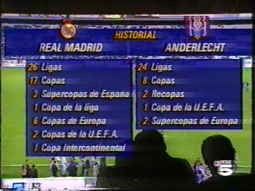 Amistoso 1996 - Real Madrid Vs. Anderlecht (384p) (Castellano) A13rma10