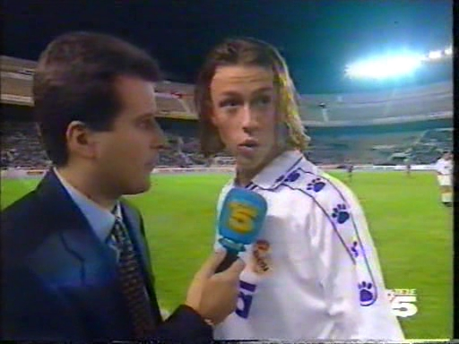 Amistoso 1996 - Real Madrid Vs. Anderlecht (384p) (Castellano) A13rma12