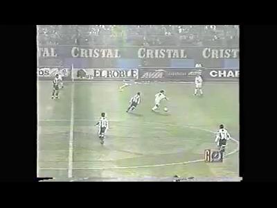 Amistoso 1996 - Alianza de Lima Vs. Real Madrid (226p) (Español Latino) A20ali10