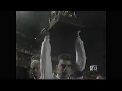 Amistoso 1996 - Alianza de Lima Vs. Real Madrid (226p) (Español Latino) A20ali13