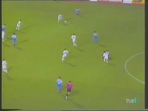 Supercopa de España 1995 - Ida - Deportivo de La Coruña Vs. Real Madrid (360p) (Castellano) Sy1dep11