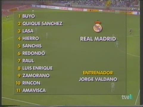 Supercopa de España 1995 - Ida - Deportivo de La Coruña Vs. Real Madrid (360p) (Castellano) Sy1dep12