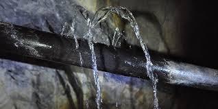 كشف تسربات المياه في الرياض. شركة البيوت Images20