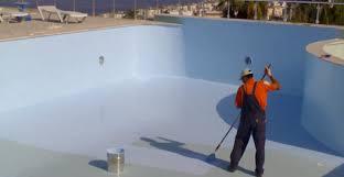 كشف تسربات المياه في الرياض. شركة البيوت Images21