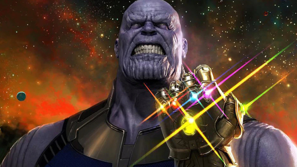 Pongsakorn Korbua M3/4 No. 9 Thanos10