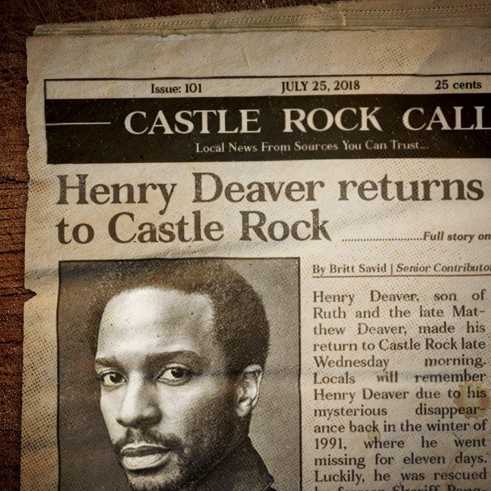 Castle Rock Timeline Henry_11