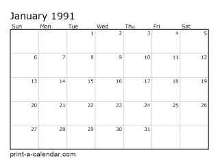 Castle Rock Timeline Jan_1910