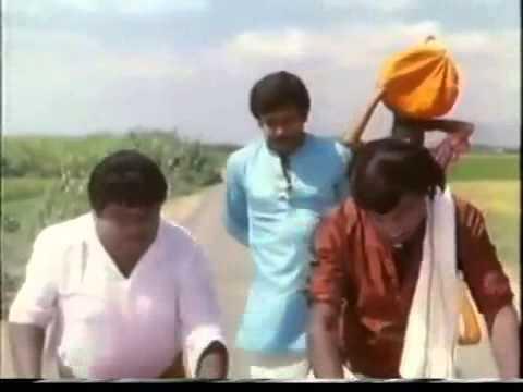 'இது யூடர்ன்': பாஜக நிர்வாகிகளை அதிர்ச்சியில் உறைய வைத்த காங்கிரஸ் தலைவர் மனைவி Hqdefa12