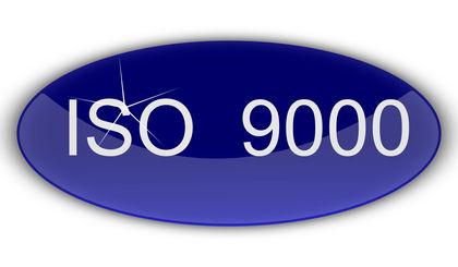 9000 பதிவுகளை கடந்த பழ.மு  ஐயா அவர்களை வாழ்த்தலாம் வாங்க  Iso-9010
