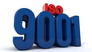 9000 பதிவுகளை கடந்த பழ.மு  ஐயா அவர்களை வாழ்த்தலாம் வாங்க  Iso-9011