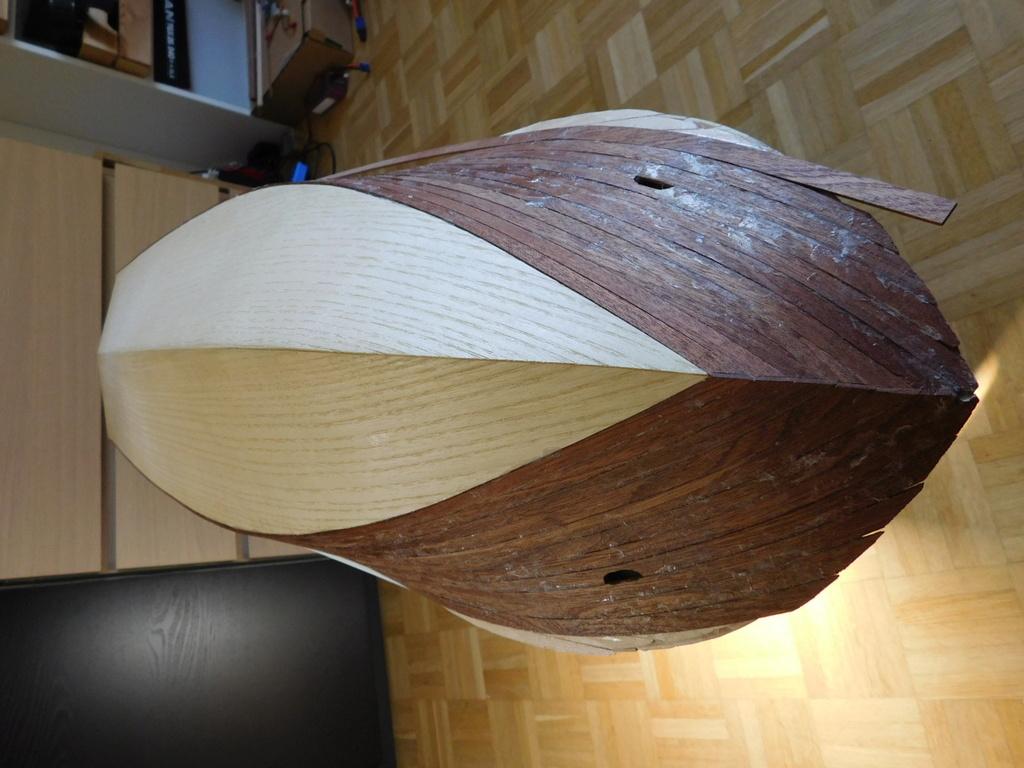 Riva Aquarama 1/10 en bois Dscn1714