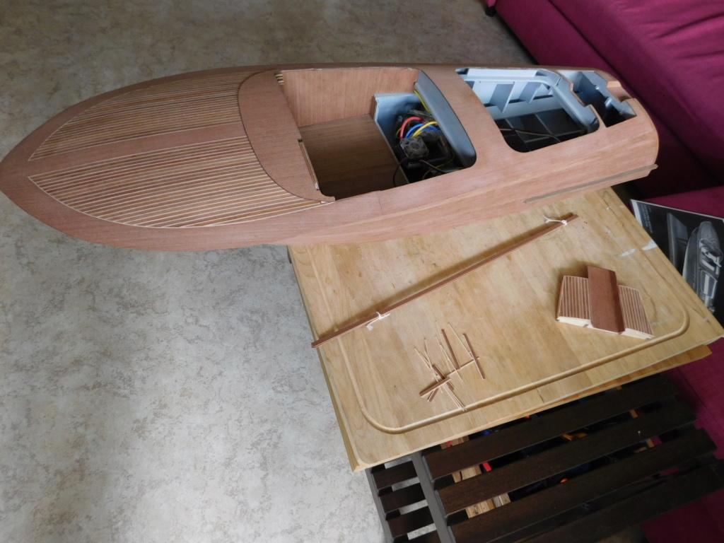 Riva Aquarama 1/10 en bois Dscn1913
