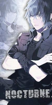 Nocturne Daisuke