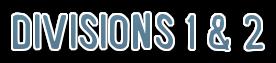[DIV] - Inscriptions Coolte10