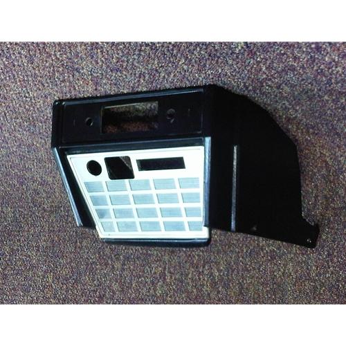 Cerco mobiletto radio Fiat 124 Spider  9d2a7210