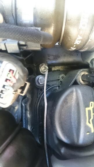 Instalar termostato motor  Dsc_0210