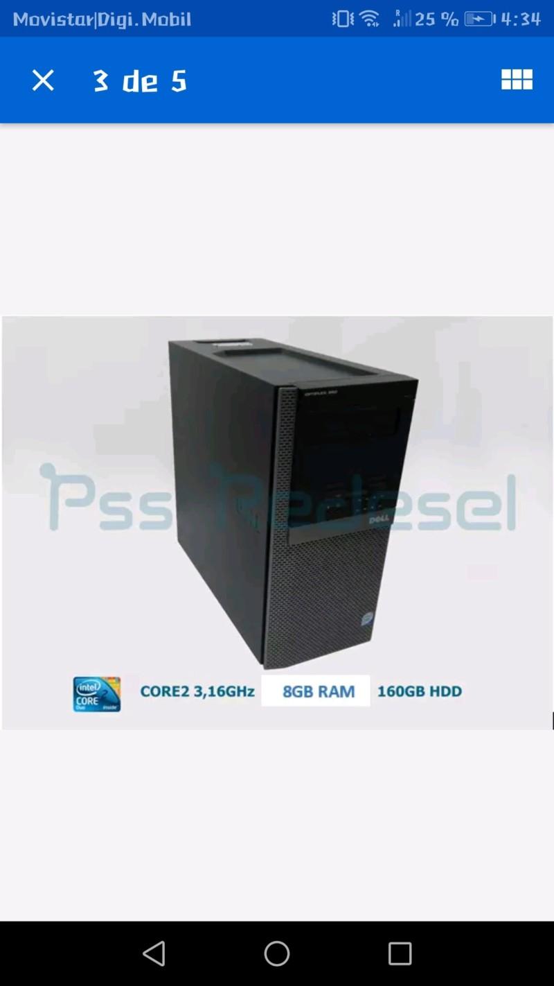 DUDA CON MI PC 20180710