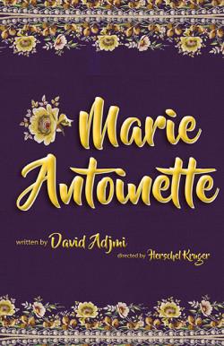 Carthage Theatre's 'Marie Antoinette' 22919_10