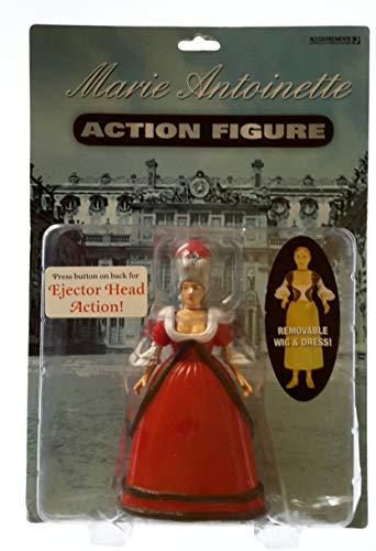Poupées et jouets Marie Antoinette - Page 3 81dy8b10