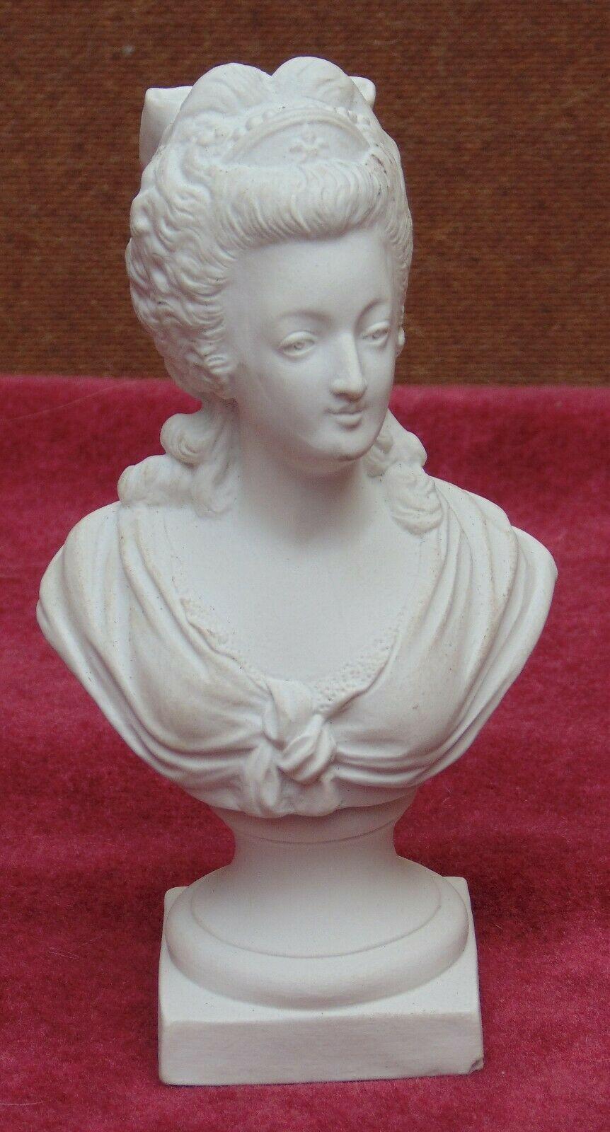 A vendre: bustes Marie Antoinette - Page 10 S-l16010