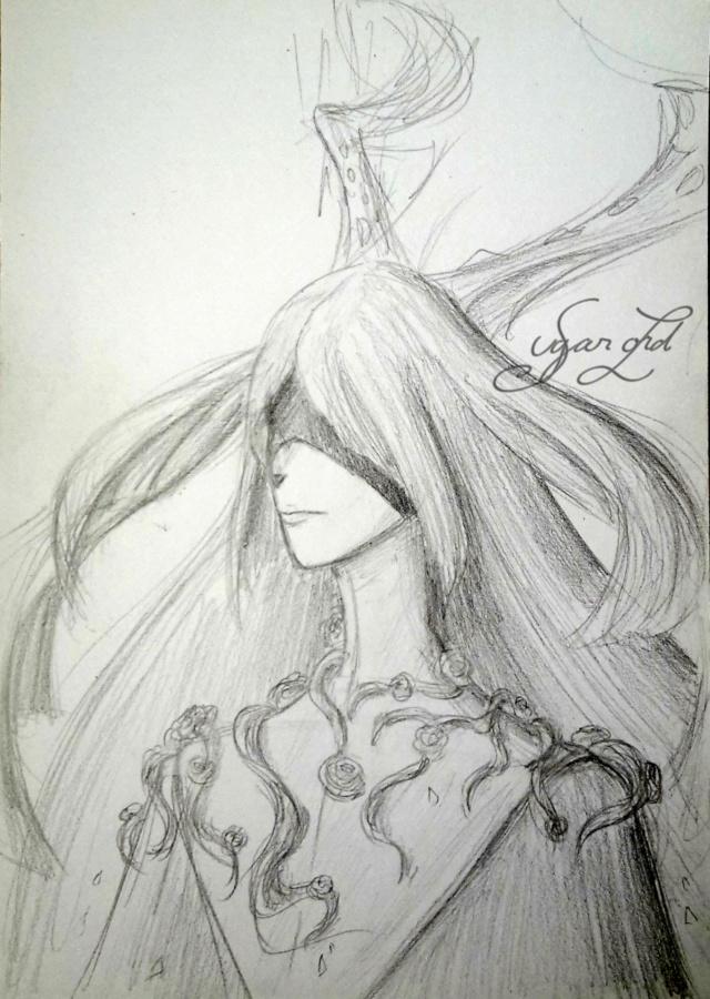 [Galerie] Elysha gribouille sur les murs Safir_11