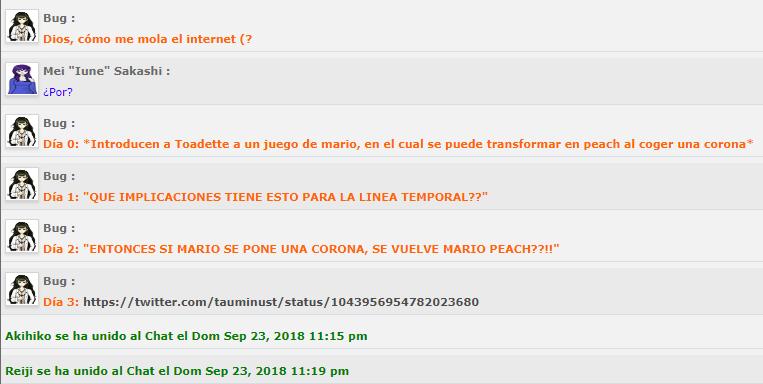 Revelaciones de Chat Box( ͡° ͜ʖ ͡°) - Página 5 Sin_tz11