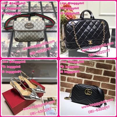กระเป๋าแบรนด์ก๊อป กระเป๋าแบรนด์ กระเป๋าสตางค์ Accessorieแบรนด์เนมทุกชนิด S_243310