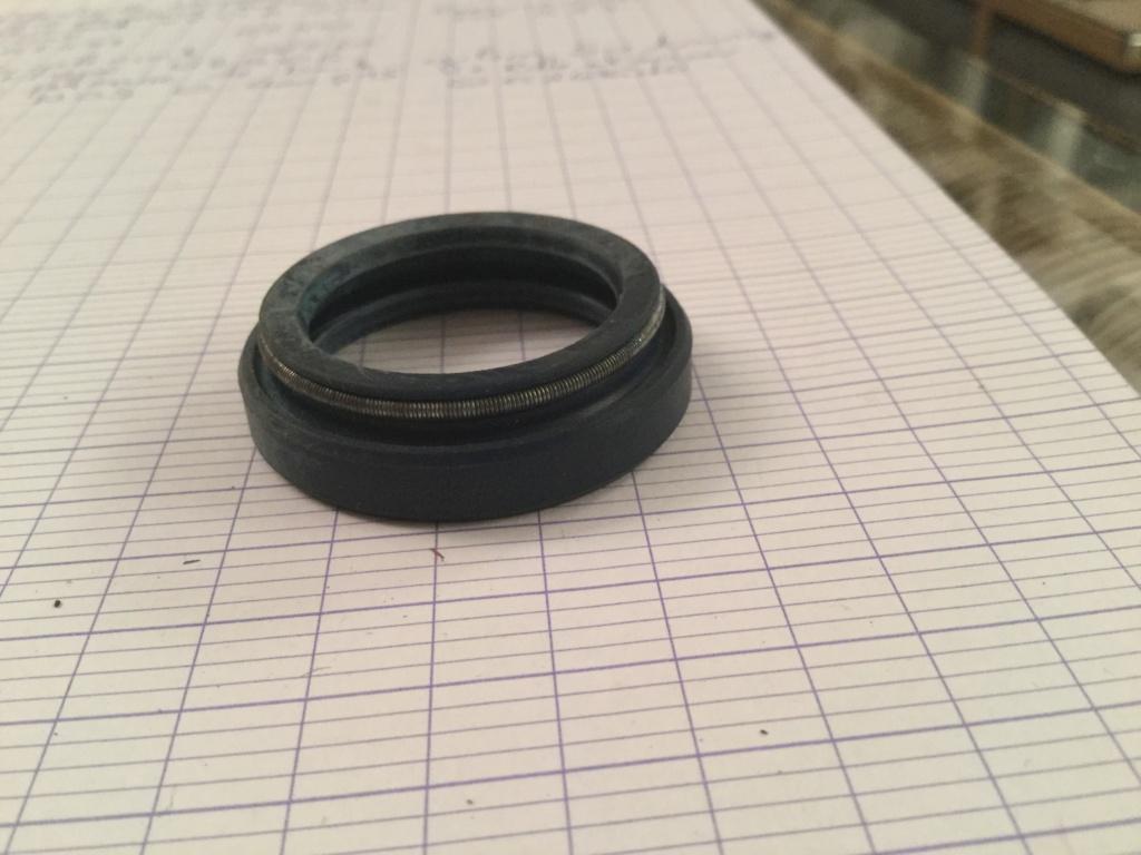 Recherche joint SPI fourche Image14