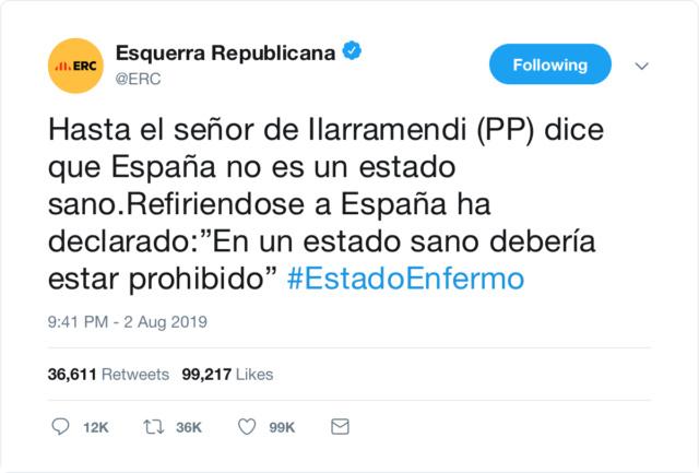 @Esquerra_ERC | Twitter oficial 00a3ae10