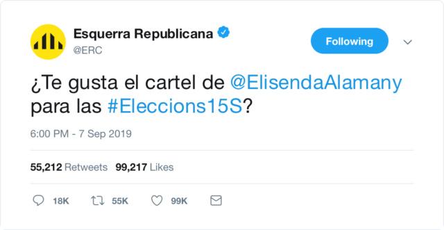 @Esquerra_ERC | Twitter oficial - Página 2 01013b10