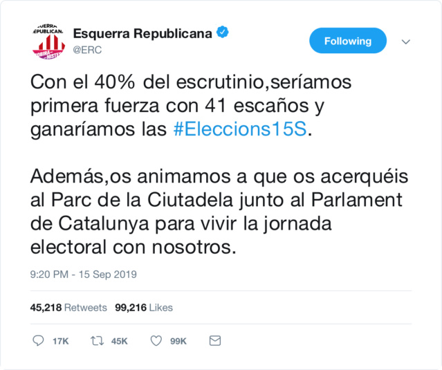 @Esquerra_ERC | Twitter oficial - Página 2 0b441f10