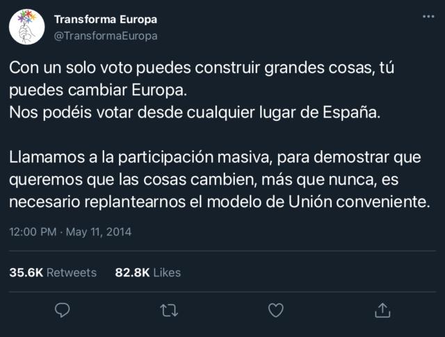 Esquerra Republicana de Catalunya | @Esquerra_ERC 196d4c10