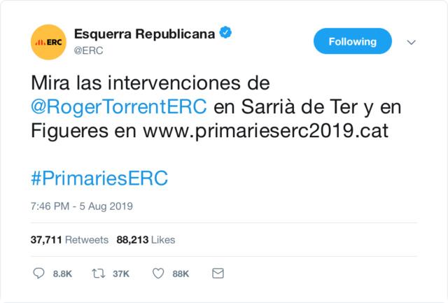 @Esquerra_ERC | Twitter oficial 198f3610