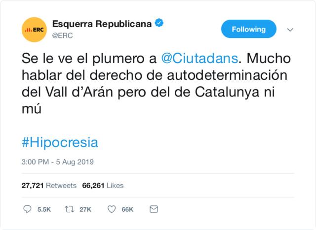 @Esquerra_ERC | Twitter oficial 1d1b1610