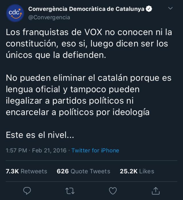 Convergencia Democràtica de Catalunya - @Convergència - Página 2 21bd2a10