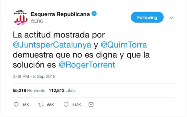 @Esquerra_ERC | Twitter oficial - Página 2 24e56010