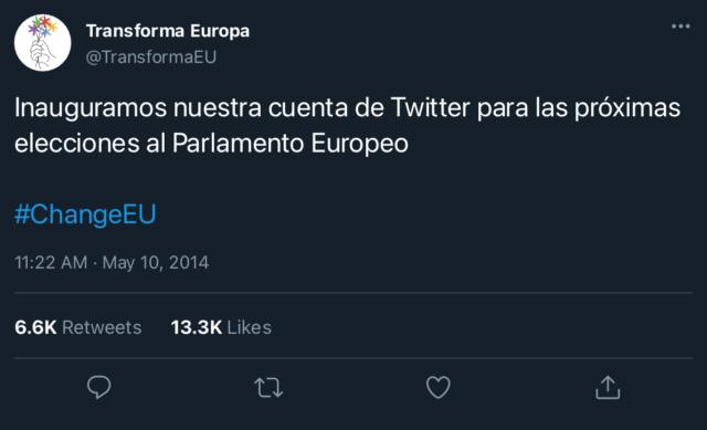 Esquerra Republicana de Catalunya | @Esquerra_ERC 29140e10