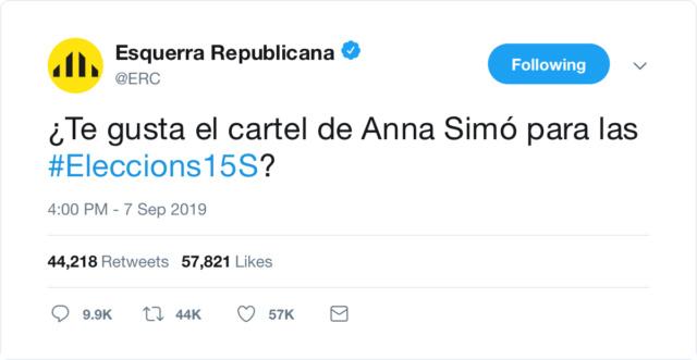 @Esquerra_ERC | Twitter oficial - Página 2 2cba6d10