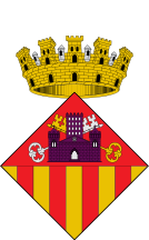 Pep Aragonès  3315c910
