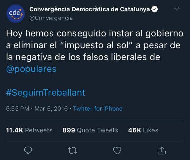 Convergencia Democràtica de Catalunya - @Convergència - Página 2 38cf9210