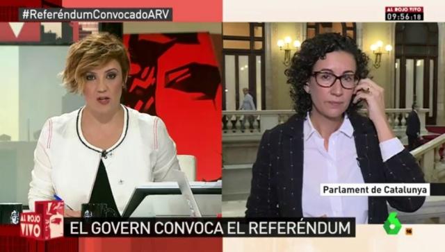 [ARV] Especial Referéndum Catalán 3f08e010